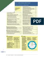 46810881-CUESTIONARIO-SOBRE-HABILIDADES-DIRECTIVAS.pdf