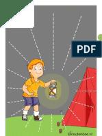 Neuroescritura divertida.pdf