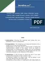 132979112-Complete-Java-J2EE-Questions.pdf