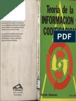 181865585-Abramson-Teoria-de-la-informacion-y-codificacion.pdf
