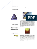 Cahier_24_A3.pdf