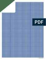 es-papel-milimetrado-azul.pdf