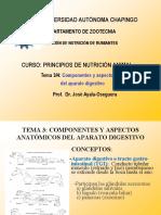 3)Curso Principios de Nutrición Ayala