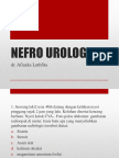 NEFRO UROLOGY 3.pptx
