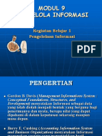 presentasi modul 9.txt