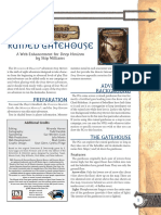 Deep Horizon - Ruined Gatehouse.pdf