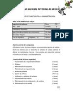 1764.pdf