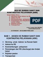 PDF ARK.pdf