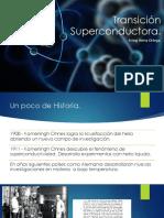 Transición-Superconductora001