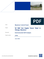 Myanmar-gas-powerplant-EIA.pdf