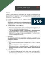 1330 Resumen.pdf