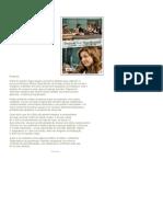 Além do quadro negro. _ Biblioteca e sociedade - portifolio.pdf