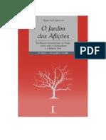 DocGo.Net-baixar-o jardim das aflicoes de olavo de carvalho-PDF-[GRATIS].pdf.pdf