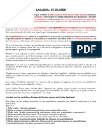 LA LUCHA DE CLASES.docx