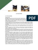 Los ovnis de Hitler - Armando Galant.pdf