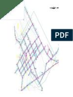 Planta Gral.pdf