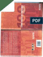 Termos Básicos da Cenotécnica.pdf