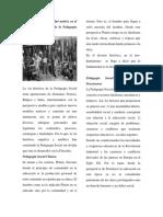 1 Vía Histórica P.S. (1)