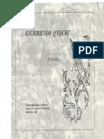 escritura kekchi.pdf