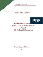 Massimo Venturi