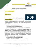 CARTA PRESENTACION PRACTICANTES UNIMINUTO.docx