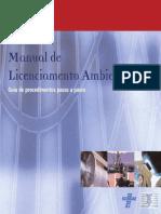 cartLicAmb_sebrae.pdf