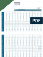 EST_palca_med.pdf
