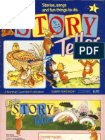 Little Story Teller Part 1.pdf