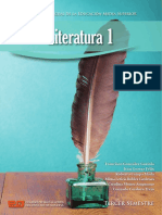 Literatura1.pdf