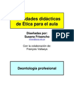 actdidac-deontologiaprofesional.pdf