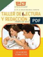 fb2stlr2.pdf