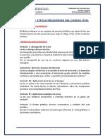 T.G. 1 - Seminario Civil