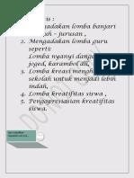 Proker Osis