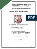 G.P. FARMACOLOGIA 2018-II_20180810185306