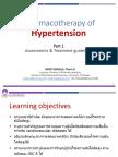 2. Hypertension 2018