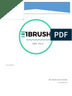 Resumen Ejecutivo - One Brush (Autoguardado)
