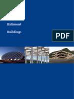 3_buildings.pdf
