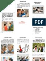 98747367-Triptico-Del-Bullying.pdf