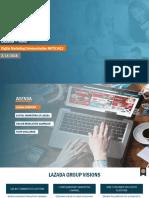 LAZADA-RMIT-Client-Brief.pdf