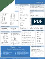 PropiedadesAlg.pdf