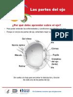 la vista.pdf