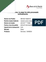 visa_990182119229191
