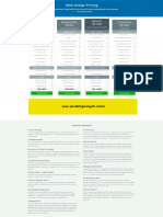 low cost website design pricing.pdf