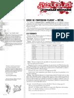 Bloodlust-Chagar-10 (1).pdf