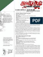 Bloodlust-Chagar-31.pdf