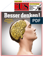 FOCUS 34_2014.pdf