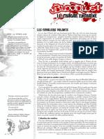 Bloodlust-Chagar-49.pdf