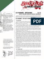 Bloodlust-Chagar-68.pdf