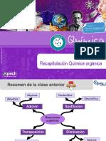 26-Clase 26 TC33 Recapitulación Química orgánica.ppt