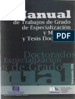 NormasUPEL2006